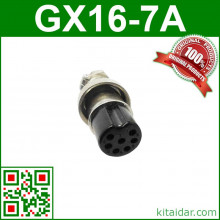 Адаптер Expresscard 54 мм - 2 порта USB 3.0