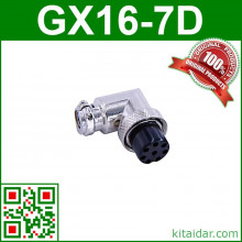 High power IGBT transistor FGH40N60SFD (400V, 60A, TO-247, ORIGINAL)