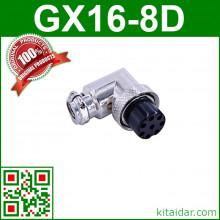 1N4007 - выпрямительный диод (1000В, 1А, DO-41) - MIC