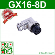 Адаптер Expresscard 54 мм - 3 порта USB 3.0