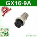 VGA Palit GeForce GT 730 1Gb Silent