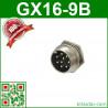Motherboard GIGABYTE GA-H97-HD3 (LGA1150,rev.1.1)
