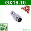 E7500 - Core 2 Due CPU for LGA775 (2.93 GHz, 3Mb) - Intel | Used
