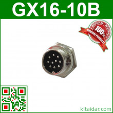 E7400 - Core 2 Due процессор под сокет LGA775 (2.8 ГГц, 3Мб) - Intel | Б/У